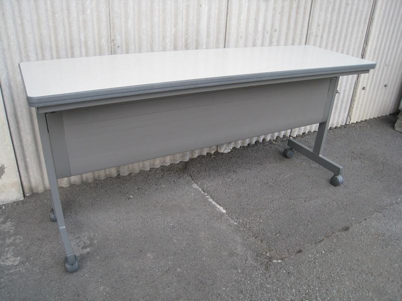 スタックテーブル W1500