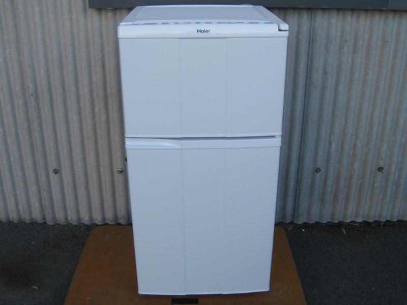 11年製 冷蔵庫 98L
