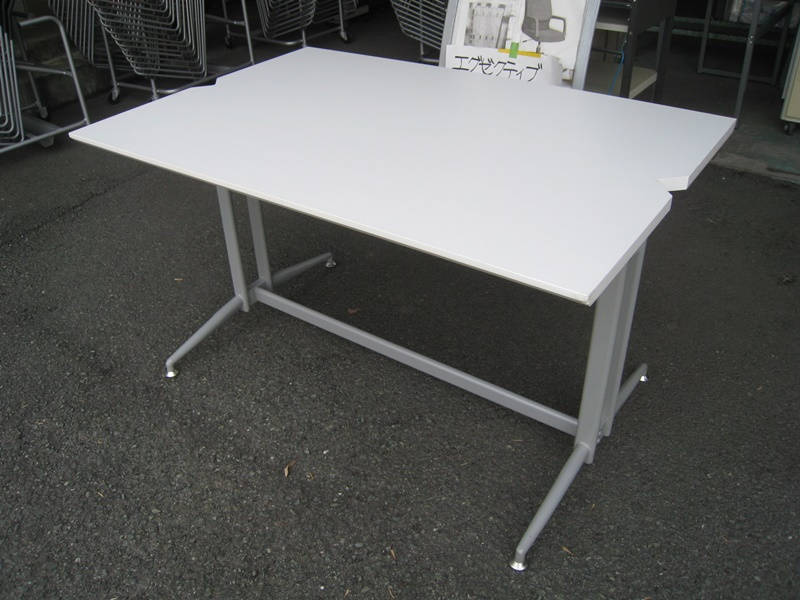 ミーティングテーブル W1200