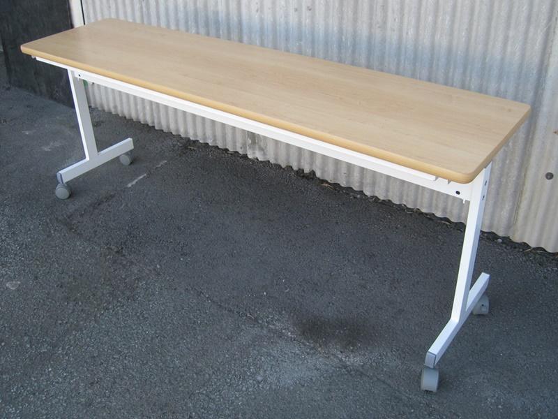 スタックテーブル W1800