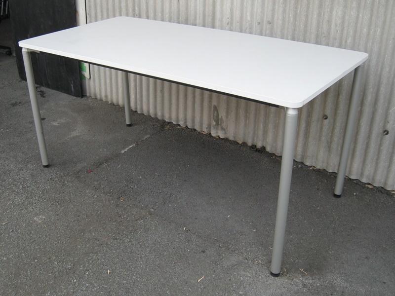 イトーキ ミーティングテーブル W1500
